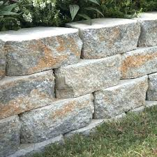 home depot retaining wall block fire pit blocks home depot lovely precast concrete retaining wall blocks home depot retaining wall block