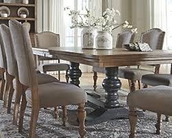 Ashley Furniture Dining Room Tables Room Ideas