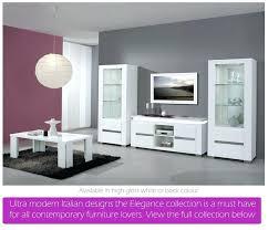 contemporary white furniture amazing white high gloss living room furniture white high gloss dining contemporary white gloss bedroom furniture