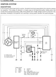 drz400 headlight wiring diagram wiring diagram ltz 400 cdi wiring diagram home diagrams