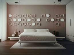 15 Beste Wandfarbe Schlafzimmer Beispiele Design Planen Von