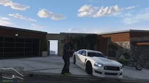 <b>Car Alarm</b> Mod - GTA5-Mods.com