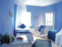 traditional blue bedroom ideas. Delighful Traditional Blue Bedroom Ideas Traditional Balcony Beige  Curtains Argos   To Traditional Blue Bedroom Ideas