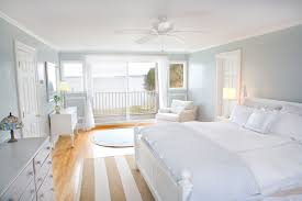 Shabby Chic Bedroom With Dark Furniture Shabby Chic Bedroom Ideas Diy Cream Soft Loop Pile Carpet Flooring