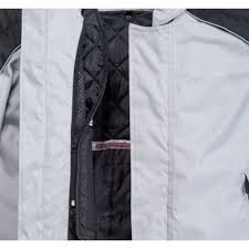 $32.85 Tour Master Flex 2 Zip Out Quilted Jacket Liner #117002 & Ratings & Reviews Adamdwight.com