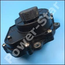 4x4 actuator servo motor 4wd hisun utv 400 500 700 for all model 4x4 actuator servo motor 4wd hisun utv 400 500 700 for all model massimo bennche etc