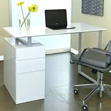 white and glass desk glass top desks outstanding white glass top desk with drawers archives inside glass top desks attractive glass top desks white glass