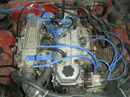 picture064 jpg picture064 jpg similiar 1985 22re keywords need vacuum line help 86 22re yotatech