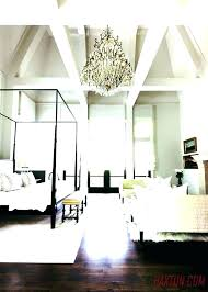 idea small crystal chandelier for bedroom for bedroom crystal chandelier bedroom chandeliers small bedroom crystal chandeliers