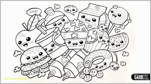 Printable Veterinarian Coloring Pages Fabulous 10 Cute Animals