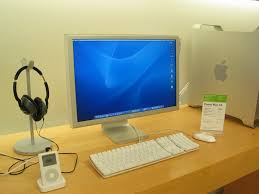 Apple Thunderbolt Display Weight Without Stand Apple Cinema Display Wikipedia 75