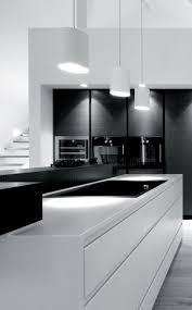 2912 best House: Modern kitchen images on Pinterest   Barn ...