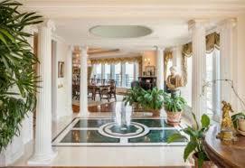 Art Deco Asian Living Interior Home Decorators Beautiful Home - Home interiors in