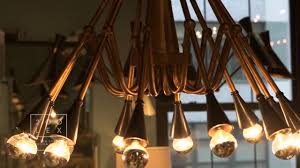 Juno Track Lighting Lowes Awesome Mr Brown Chandelier Mercure Angeline Lowes Juno