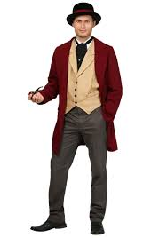 riverboat r costume jpg