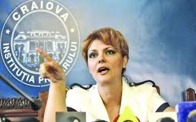 Image result for Olguta Vasilescu poze
