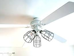 pretty ceiling fans. Nice Ceiling Fans With Lights Photo 1 Of 8 Fan Light Covers Fixture Really Pretty K