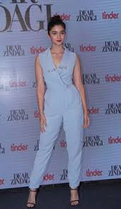 Top highest bollywood paid actresses 2019.best ever bollywood actresses salary and per flim income.forbes declare top bollywood actresses list.top bollywood richest actresses. 10 Times Bollywood Actresses Nailed The Linen Jumpsuits Look
