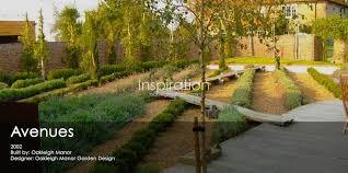 Kent Garden Design Plans