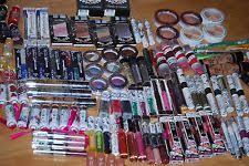 lot of 30 hard candy mix makeup no duplicates new whole
