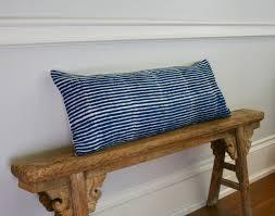 long lumbar pillow. Delighful Lumbar Throughout Long Lumbar Pillow O