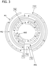 Motor large size patent us7911175 two speed induction motor with tapped auxiliary drawing arduino