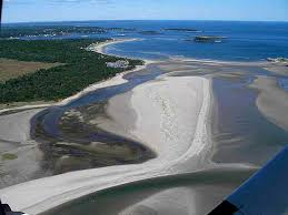 31 Explanatory Tide Chart For Phippsburg Maine