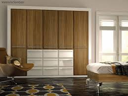 contemporary fitted bedroom furniture. Wardrobes Made To Measure Bedroom Doors Combi-wardrobe With Drawers Contemporary Fitted Furniture O