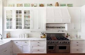 Small Picture Enjoyable Inspiration Ideas Replacing Kitchen Cabinet Doors
