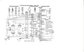 on a 1997 fl60 fuse box wiring library international 4300 fuse box diagram topsimages com 2003 international 4300 wiring diagram international durastar