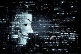 Hire a Hacker – Contractual hacking on a rise in India