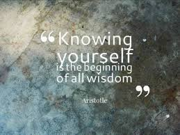 Favorite Quote About Life Inspiration This Philosophical Quotes Test Will Determine Your Life Purpose