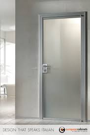 diy window frosting front door frosted glass frosted glass doors