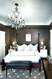 bedroom colors brown and blue. Gray And Brown Bedroom Colors With Furniture Dark Decorating Ideas Blue L