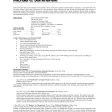 livecareer cover letter best aircraft mechanic cover letter examples livecareer with