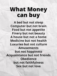 Quotes About Money And Happiness What money can buy Funny money quotes Money quotes and Happiness 2