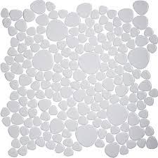 zero absorption water mosaice tiles aty1103 6