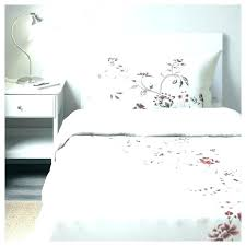comforter cover duvet covers s polka dot king size measurements ikea cm duve best comforter sets king size duvet covers