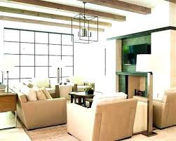 family room lighting ideas. How To Light A Living Room With No Overhead Lighting Family Fixtures Fixture . Ideas T