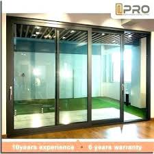 soundproof sliding doors. Soundproof Barn Door Bathroom Charming Glass Images Aluminium Profile Sound Proof Design . Sliding Doors