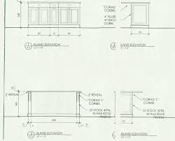 standard kitchen cabinet sizes chartsj countertop height from to upper cabinets image of chartsa top glass