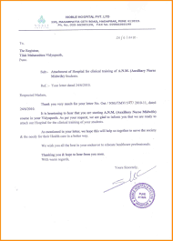 7 Certificate Letter Catering Resume