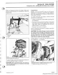 arr quest 650 wiring diagram arr diy wiring diagrams 2000 arr traxter wiring diagram 2000 electrical wiring diagrams
