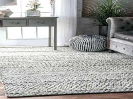 old time pottery rugs new outdoor rug outdoor pottery barn outdoor rug old time pottery round rugs