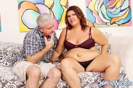 Danni Dawson fat porn plumpers porn hardcore bbw sex Jeffs.