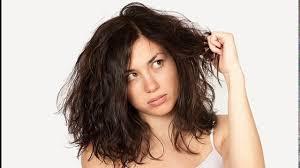 Haircut For Thick Coarse Hair Wavy Haircut