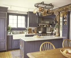 Yellow Pine Kitchen Cabinets Retro Kitchen Designs Black Oak Finish Kitchen Island Kitchen