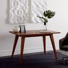 west elm style furniture. West Elm Style Furniture U