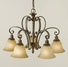 fancy down lighting chandelier f65 on stylish image selection with down lighting chandelier