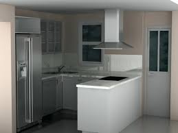 compact office kitchen modern kitchen. Fascinating Full Size Of Kitchen Compact Design Modern Small Office Space
